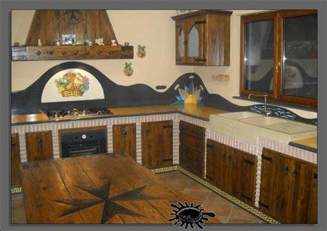 cucina in pietra lavica lava preziosa s a s di rapicano vincenzo c cucine in