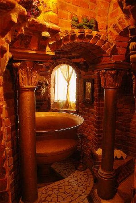 bathrooms in medieval castles the bathroom picture of wing castle millbrook tripadvisor