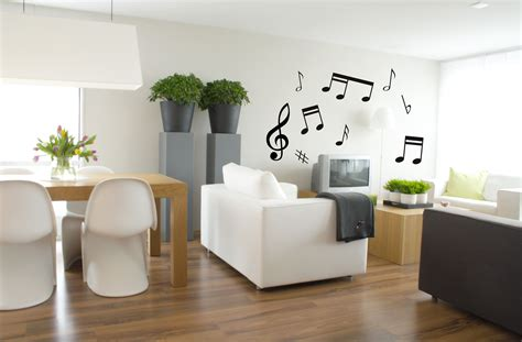 decoration minimalist minimalist d 233 cor the right way to make your living space