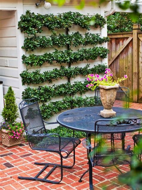 back yard patio ideas on the cheap back yard patio ideas