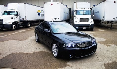 lincoln ls wiki file lincoln ls front jpg wikimedia commons
