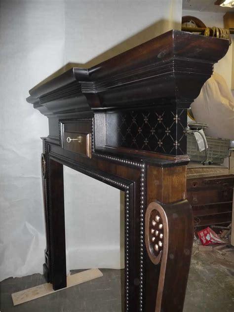 fine furniture maker boston massachusetts custom