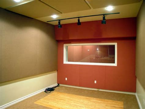 home studio wall design success records steven klein s sound control room inc