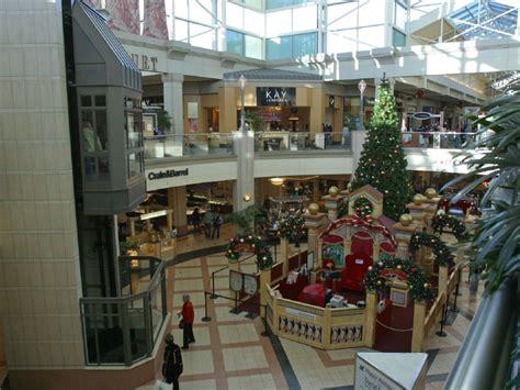 layout of mayfair mall sengoonkon sopo mayfair mall riot