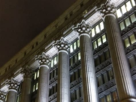 city  chicago landmarks commission meeting schedule