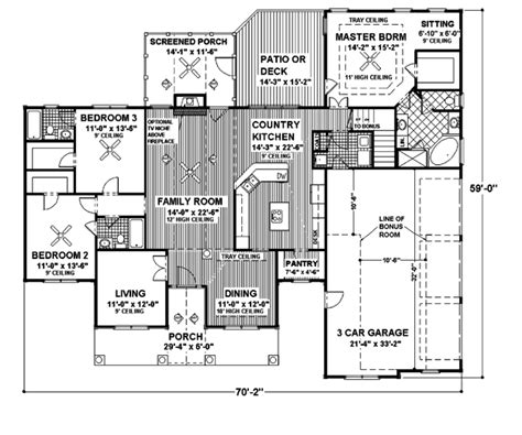 ultimate house plans ultimate house plans 28 images house plans home plans