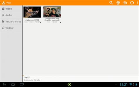 vlc media player for android vlc media player for android freeware de