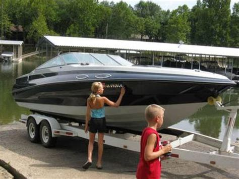 vindicator boat prices vip vindicator for sale daily boats buy review price
