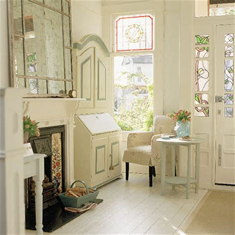 shabby chic white paint painted white floorboards shabby chic style 2012 i