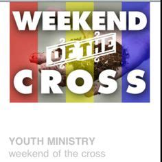 the cross and christian ministry leadership lessons from 1 corinthians books youth ministry stuff on youth ministry room youth rooms and youth