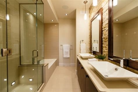 bathrooms without windows 7 tips to minimize your bathroom s bad feng shui feng