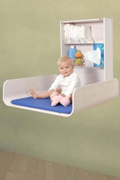1000 Images About Small Space Kids Design On Pinterest Changing Table For Small Spaces