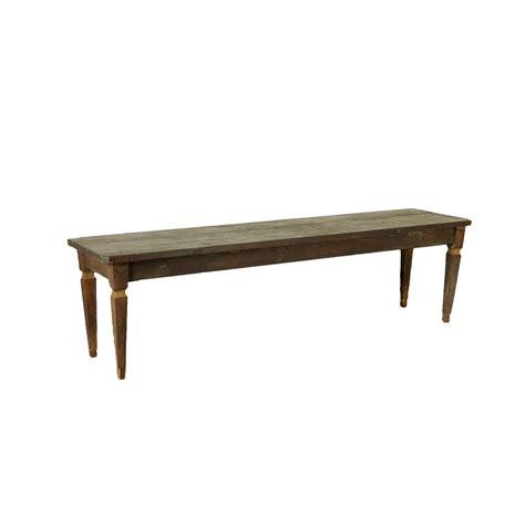 tavolo antiquariato grande tavolo direttorio tavoli antiquariato