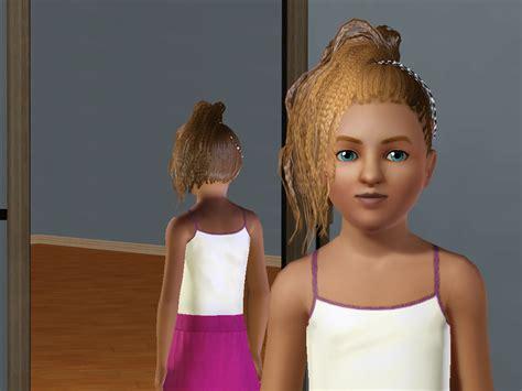 sims 3 princess hair sims 3 princess hair hairstylegalleries com