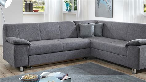 rattan liegesofa rattan sofa mit bettfunktion sofa inspirational rattan