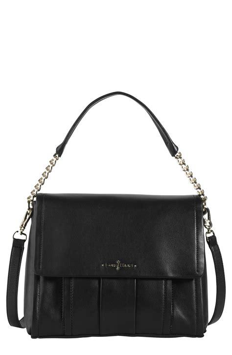 Jena Bag cole haan shoulder bag in black lyst
