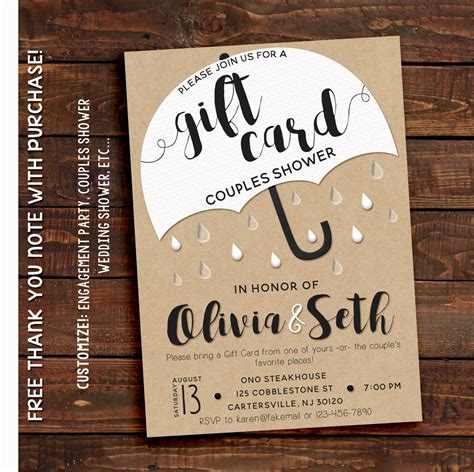 bridal shower ideas for couples 2 couples shower invitation couples shower invitation
