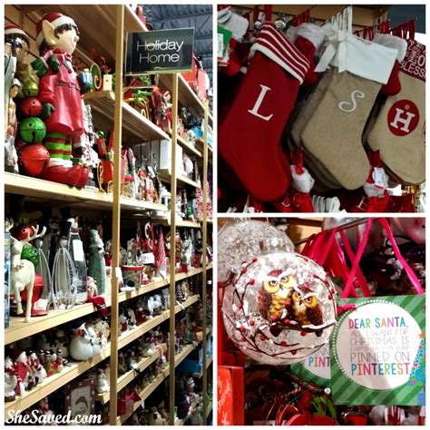 gordmans christmas decor billingsblessingbags org