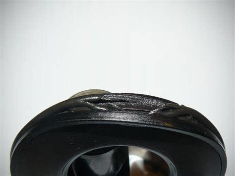 kfz reparatur vergleich einspritzpumpe defekt sch 228 den auf fotos vergleichen und