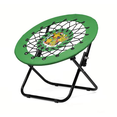 waffle bungee chair target inspirations walmart bungee chair bonjo chair bungee