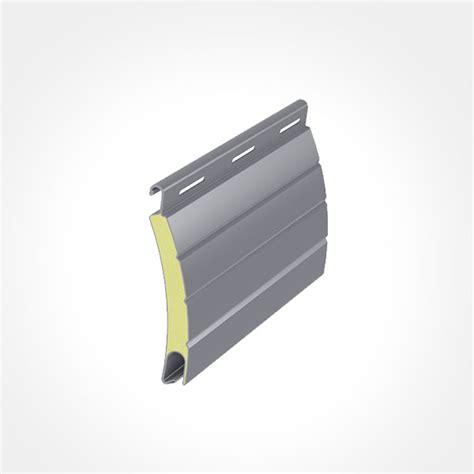 kunststoff oder alu haustür rollladenpanzer aus alu oder kunststoff kaufen neuffer de