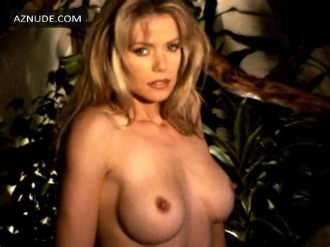 Anna Marie Goddard Nude Aznude