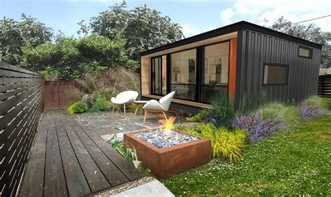 container casa minha casa container comprando sua casa container pela