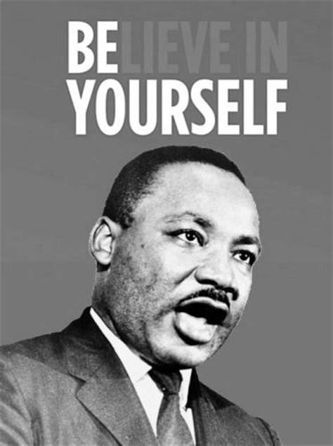 mlk biography quick facts 10 interesting martin luther king jr facts my