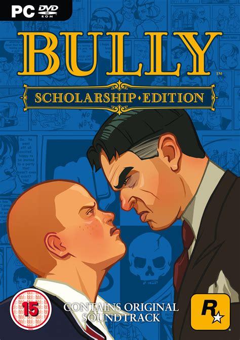 bully scholarship edition pc transistor bully scholarship edition pc syifz xp