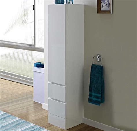bathroom cabinet with built in laundry bathroom cabinets slimline chest lights standing and