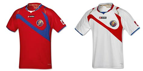 desain jersey simple all 32 world cup kits ranked from best to worst sbnation com