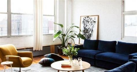 insanely yellow black and white bedroom ideas mosca homes inside an insanely stylish williamsburg loft yellow
