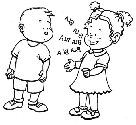 kids color childrens day coloring pages coloring kids