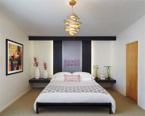 asian inspired bedroom asian inspired bedroom designs the eastern special