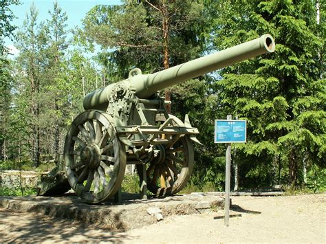 de bange 155 mm cannon wikipedia