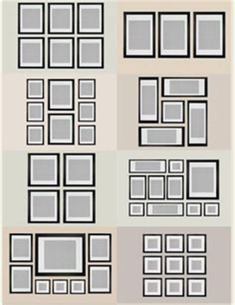 25 best ideas about ikea gallery wall on pinterest ikea marvellous inspiration gallery wall frames with best 25