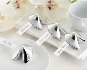 Original Favors by Wedding Favors Ideas Decoration