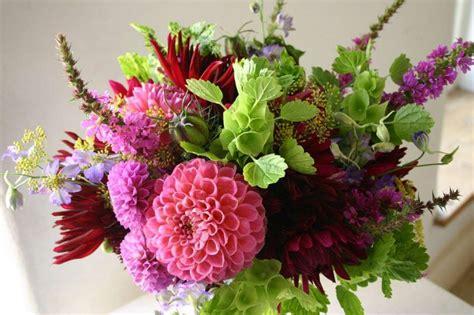 con fiori palloncini e fiori per addobbi nuziali foto matrimonio