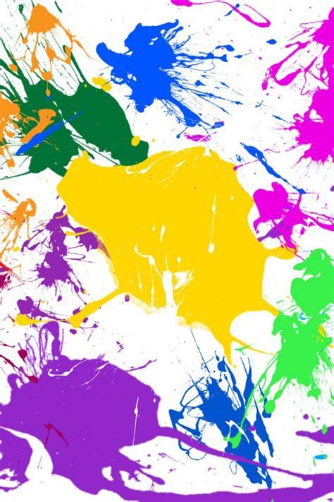 colors images colourful paints wallpaper photos 24236829 paint splatter colorful iphone wallpaper download iphone