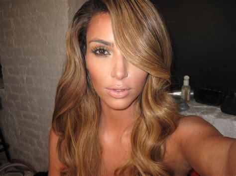 light caramel brown hair color kgapofem light brown hair color with caramel