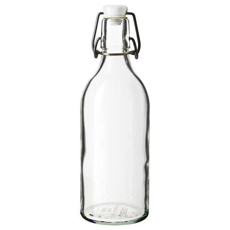 ikea korken glas ideas de decoraci 211 n para eventos ikea