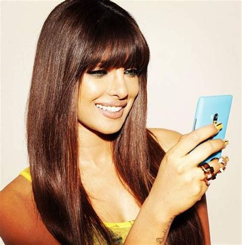 download songs of priyanka chopra in my city download in my city priyanka chopra in my city
