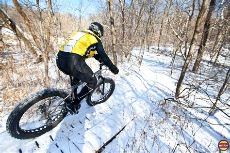 winter bicycle winter bike expo this weekend dec 8 minneapolis mn