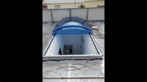 techo policarbonato corredizo techo curvo corredizo policarbonato youtube