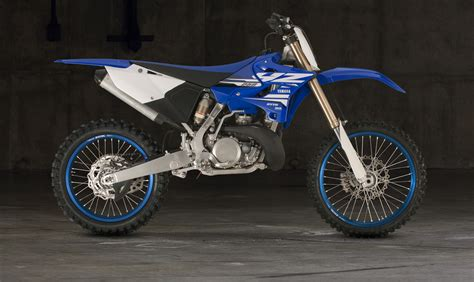 best 250 motocross bike 100 best 250 2 stroke motocross bike dirt bike