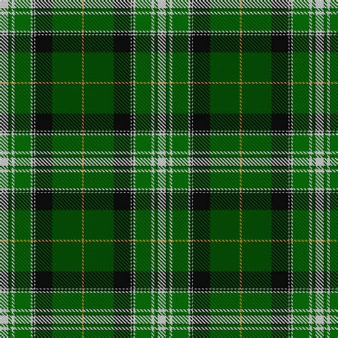 irish plaid tartan details the scottish register of tartans