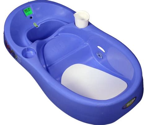 best infant bathtub 10 best baby bathtubs kidsomania