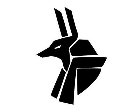 best 25 anubis symbol ideas on pinterest anubis tattoo