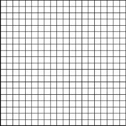 number names worksheets 187 graph paper with numbers up to