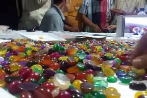 Giok Aceh Belimbing Neon batu giok belimbing aceh paling banyak diburu republika